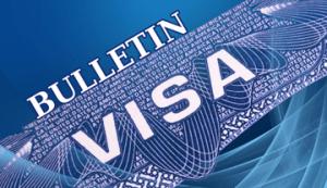 visa bulletin octobre dv-2016