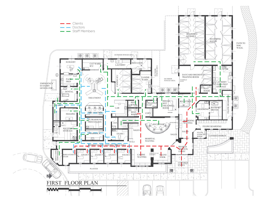 1000+ images about Veterinary Interior Ideas on Pinterest