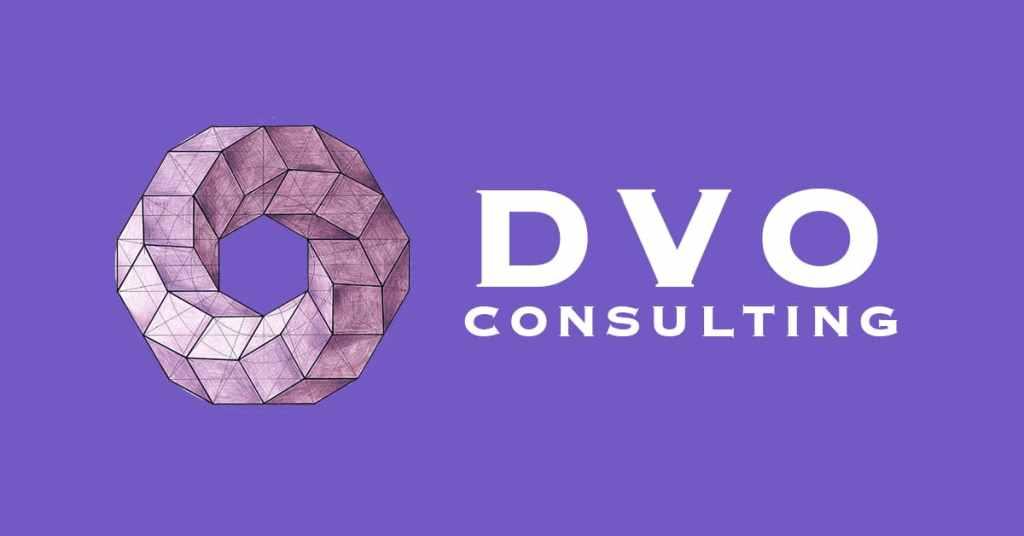 DVO Featured Image