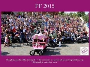 _PF_2015_jpg