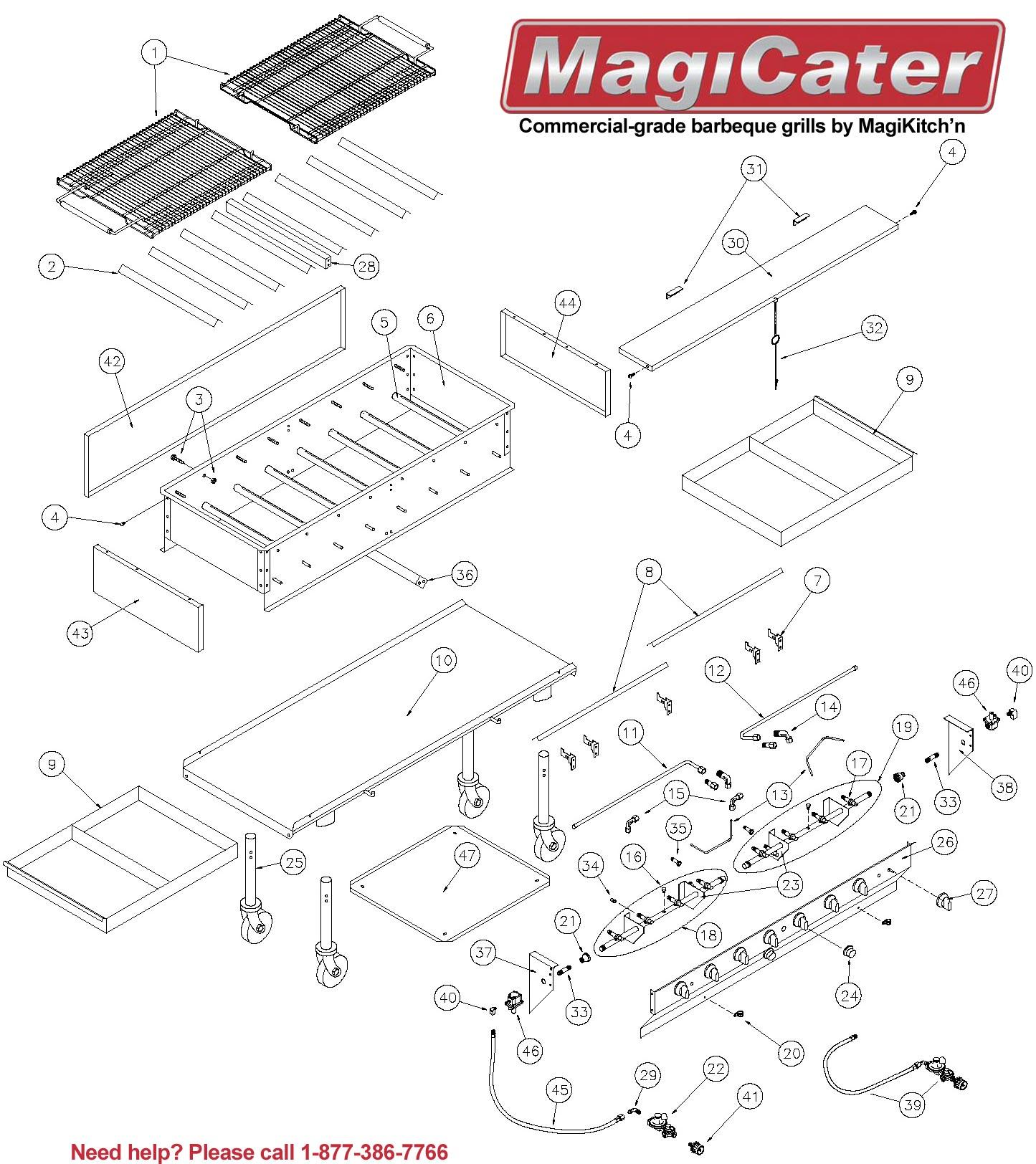 marine wind generator wiring diagram desktop computer viking range get free image about