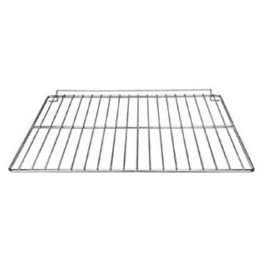 Montague parts for Ranges, Ovens, Broilers, Fryers