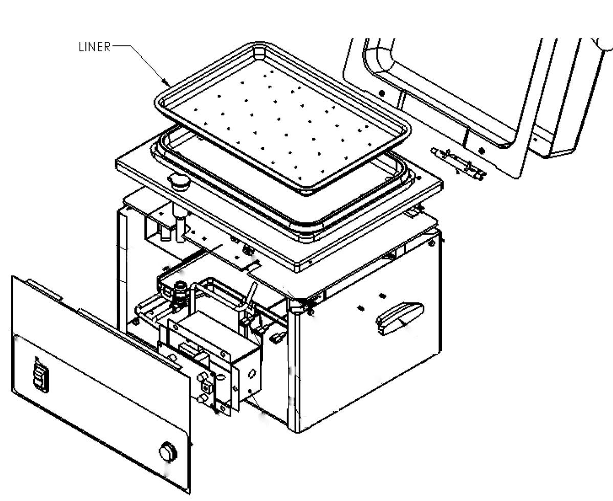 55002 wiring diagram air lift kit wiring diagram data Air Bag Suspension Plumbing Diagram 55002 wiring diagram air lift kit 20 20 asyaunited de \\u2022 55002 wiring diagram air lift kit