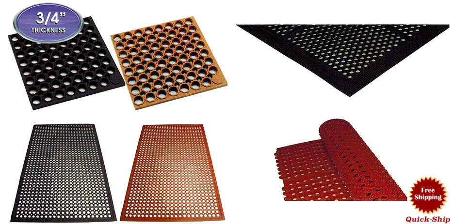 commercial restaurant kitchen mats freestanding island anti fatigue floor for kitchens restaurants with special features