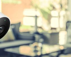 2018'in En İyi 14 Ev Güvenlik Kamerası: İç Mekan ve Dış Mekan