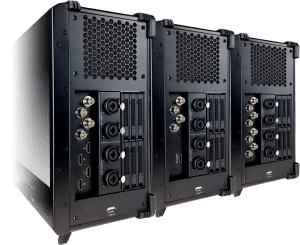 Acme Video Solutions GO Series Portable