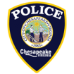 Chesapeake Police Department