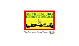 Mecklenburg Electric Cooperatives