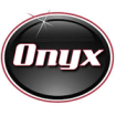 Onyx Government Services, LLC