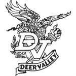 About DVHS / History/Profile
