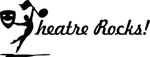 Summer Programs / Theatre Rocks!
