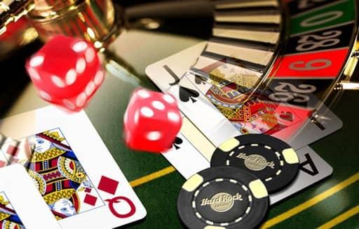 飽きが決して来ない一級品のギャンブル