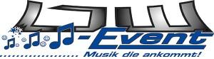 Logo DW-Event