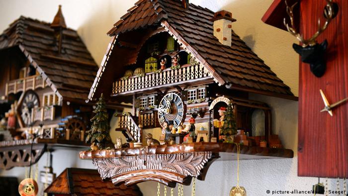 Photo Gallery Tips for Baden-Württemberg