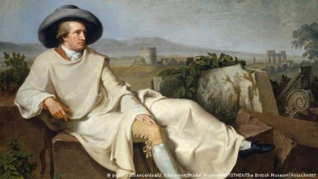 Bildergalerie - Zehn Gründe für Hessen EINSCHRÄNKUNG