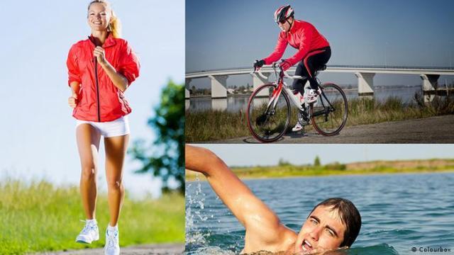 30.06.15 Fit & Gesund Fettkiller Sport