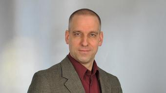 Schmidt Fabian Kommentarbild App