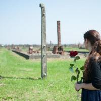 Auschwitz: the evolution of a death camp and Holocaust memorial; Heike Mund; Deutsche Welle