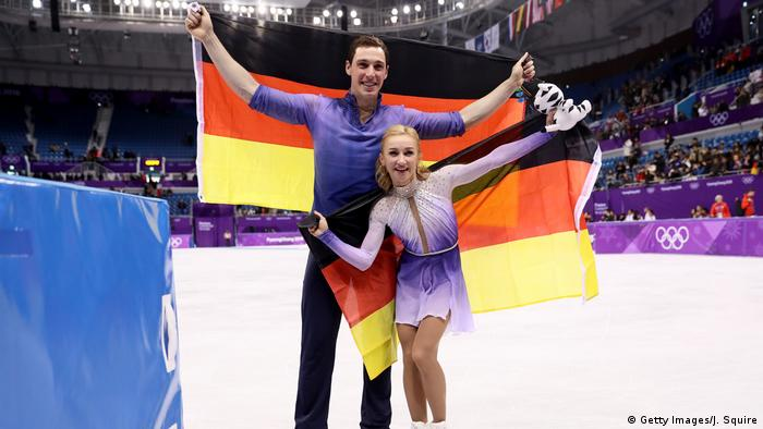Image result for germany gold medals 2018