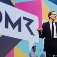 Cambridge Analytica: UK regulator seeks search warrant
