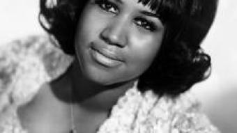 Aretha Franklin gestorben (picture-alliance/Globe/Zumapress)