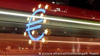 , FinCEN: Ξέπλυμα χρήματος και αδράνεια της ΕΕ, INDEPENDENTNEWS