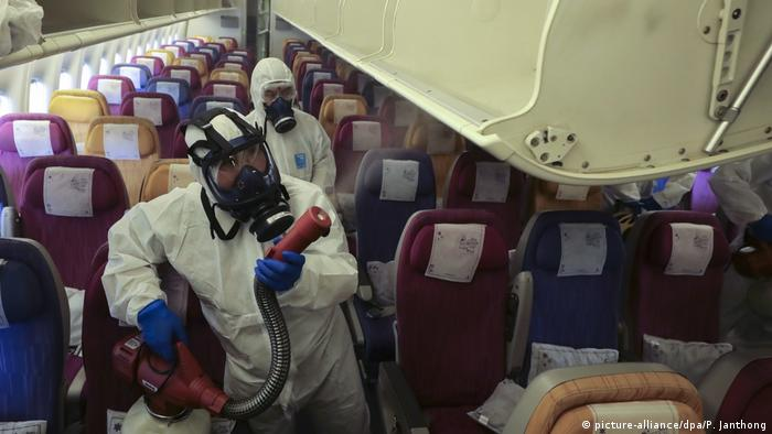 Countries evacuate citizens from China as coronavirus infections ...