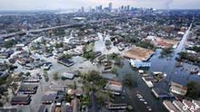 Flash-Galerie 5 Jahre Hurrikan Katrina