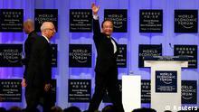 El jefe de gobierno Wen Jiabao aseguró la víspera que la débil coyuntura en China será impulsada en caso necesario con incentivos al crecimiento.