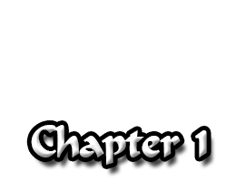 Image result for Chapter 1