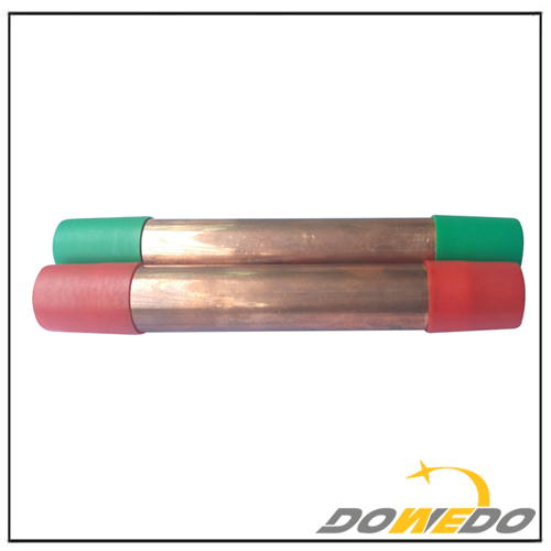 AC Refrigeration Copper Dryer Filter