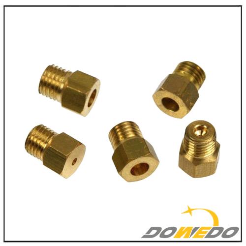 Brass LPG Jet  sc 1 st  Brass Tubes Copper Pipes & Brass LPG Jet - Brass Tubes Copper Pipes