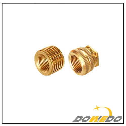 Brass Male Ppr Fittings