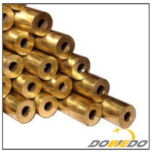 Brass Piping Tubing