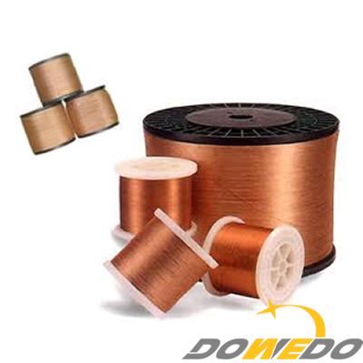Speaker Tinsel Copper Wire
