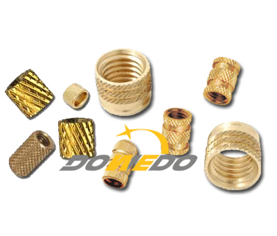brass_straight_knurled_inserts