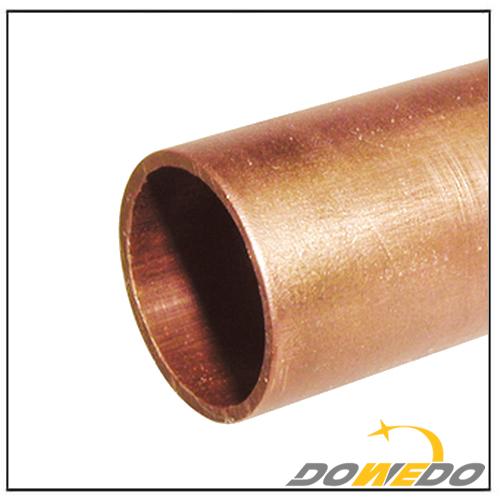 JIS Grade Copper Tube H3300-2006