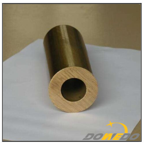 H62 Brass Tube All Tempers Available