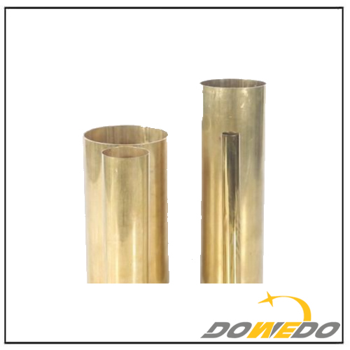 Water Evaporators Brass Pipes