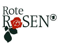 Kchenschlacht rckt Rote Rosen auf die Pelle  DWDLde