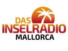 Inselradio Mallorca
