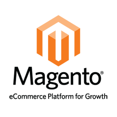Magento Development dweb Mobile Friendly Web Design