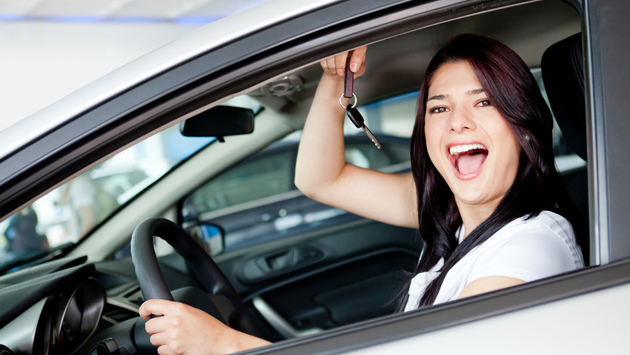 http://www.lifed.com/7-tips-to-help-you-find-a-car-loan-with-bad-credit