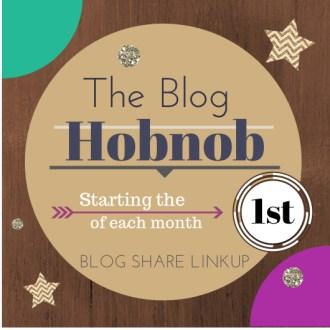 blog hobnob