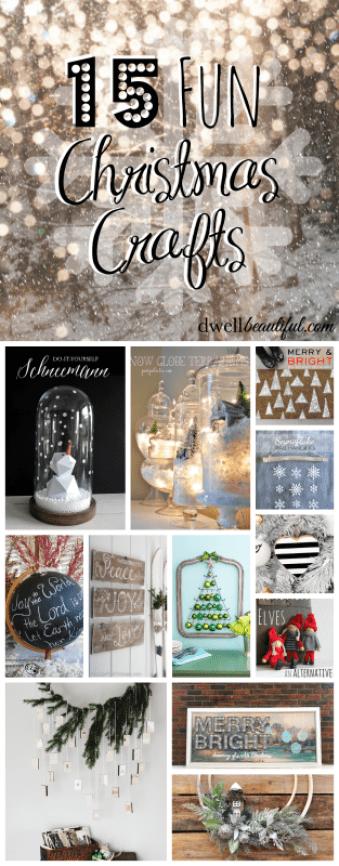 Christmas-Crafts-Header-Final