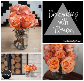 bouqs flowers