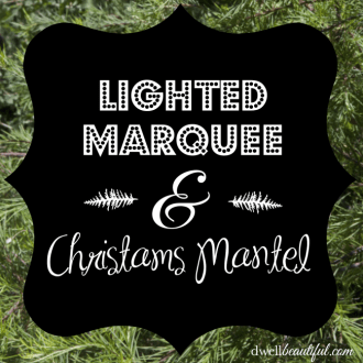 lighted-marquee-sign