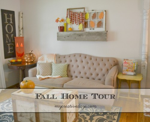 fall projects fall decor fall crafts