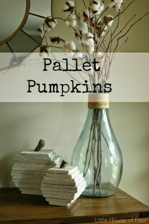 fall decor fall crafts fall projects
