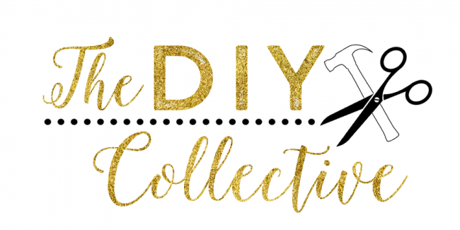 the diy collective link party